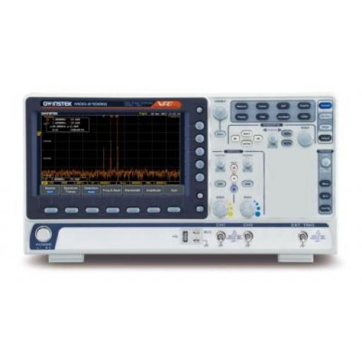 GW Instek MDO-2102EG