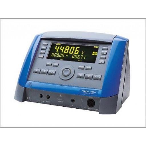 Metrix MTX 3250