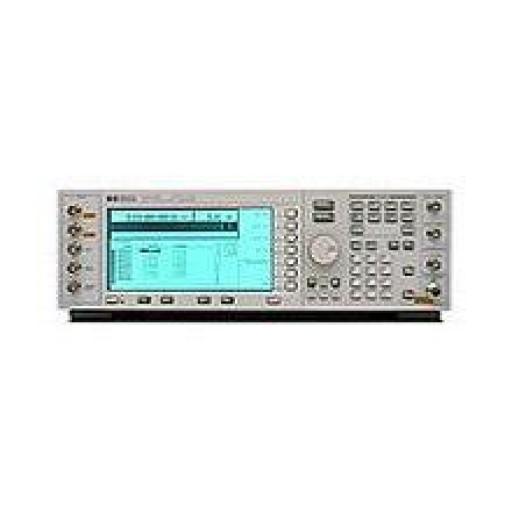 Hewlett Packard (Agilent) E4425B