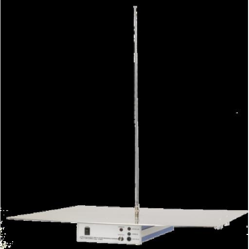 Com-Power AM-741