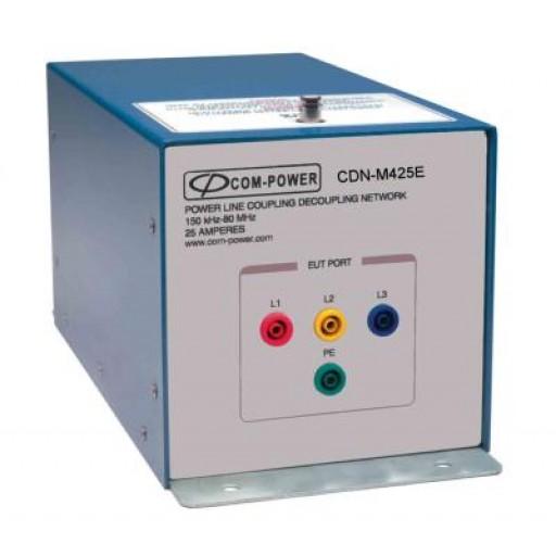 Com-Power CDN-M425E