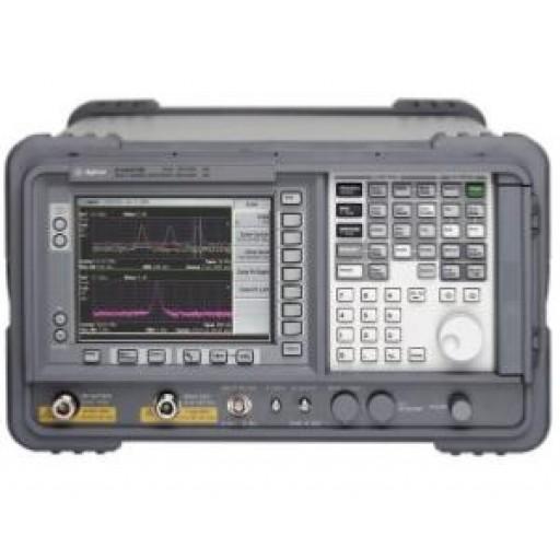 Agilent E4405B