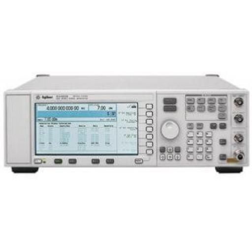 Hewlett Packard (Agilent) E4422B