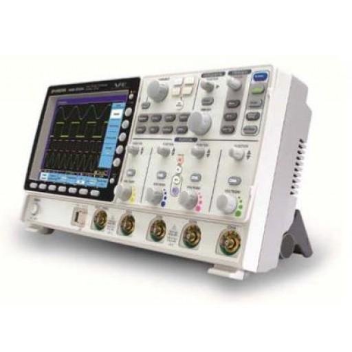 GW Instek GDS-3354