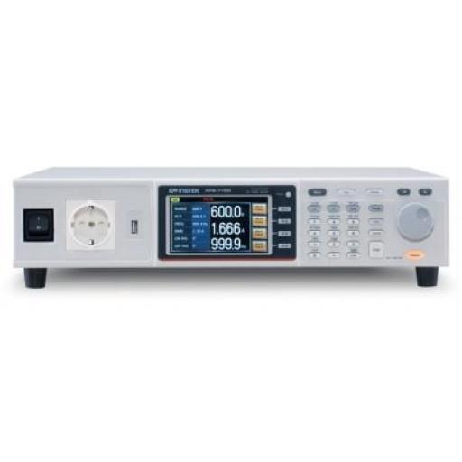 GW Instek APS-7100