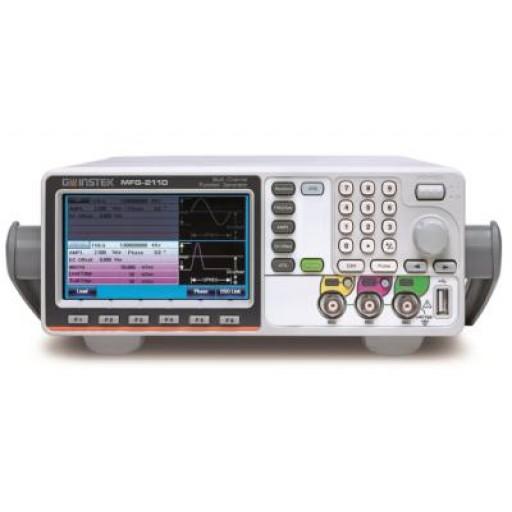 GW Instek MFG-2120