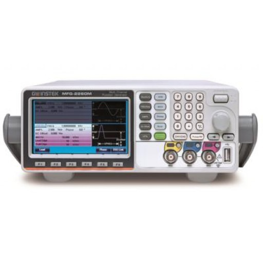 GW Instek MFG-2230M