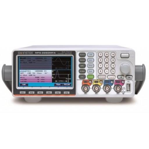 GW Instek MFG-2260MFA