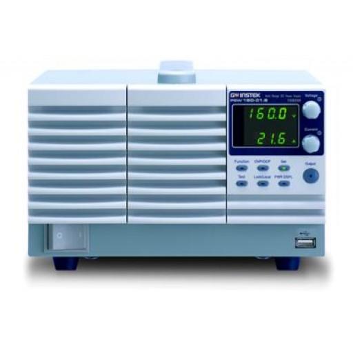 GW Instek PSW 800-4.32