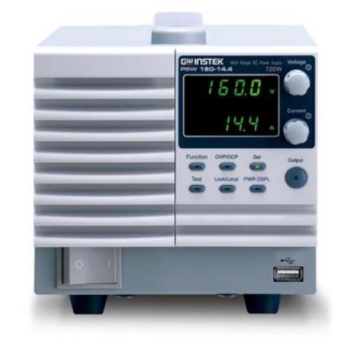 GW Instek PSW 800-2.88