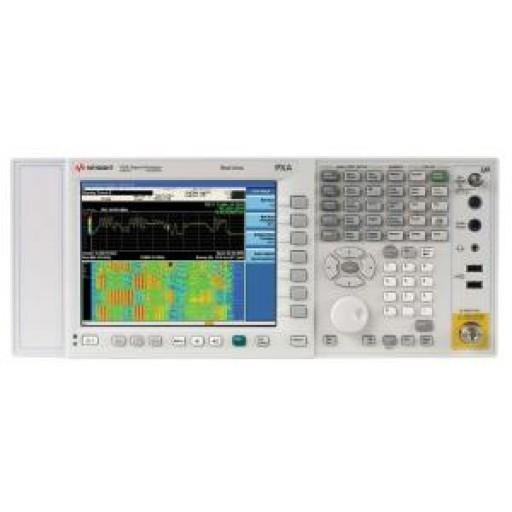 Keysight N9030A