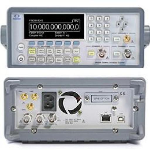 Picotest U6200A