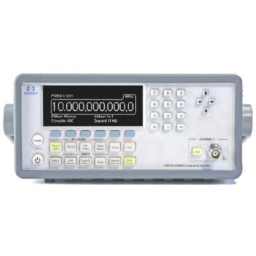 Picotest U6220A