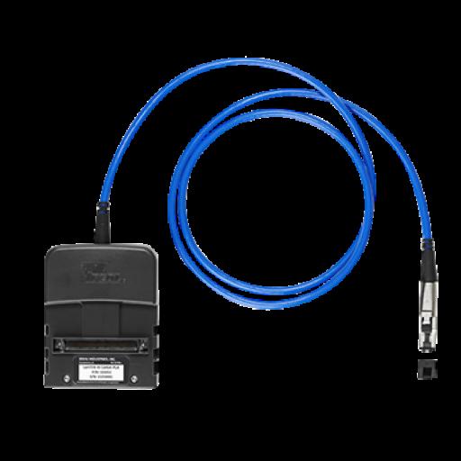TREND Networks LT III-CAT6A RJ45 Adattatore Permanent Link (singolo)