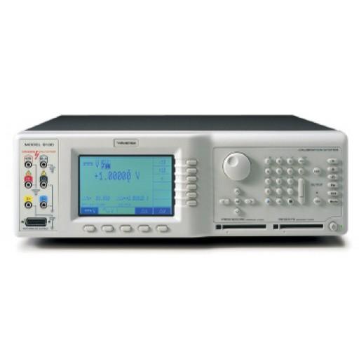 Wavetek 9100